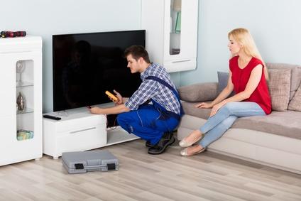 electricien trouver des chantiers d 39 lectricit trouver. Black Bedroom Furniture Sets. Home Design Ideas